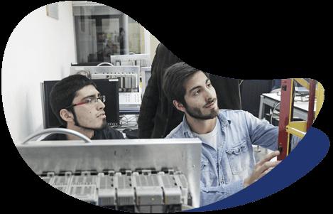 interior-diplomado-direccion-proyectos-oficinas-gestion-proyectos-pmo