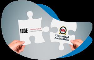 UNAB Fortalece Postgrados de Economía con Doble Grado con U. Europea de Madrid