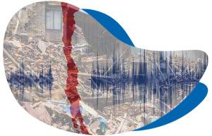 Seminario desastres naturales UNAB Viña del Mar