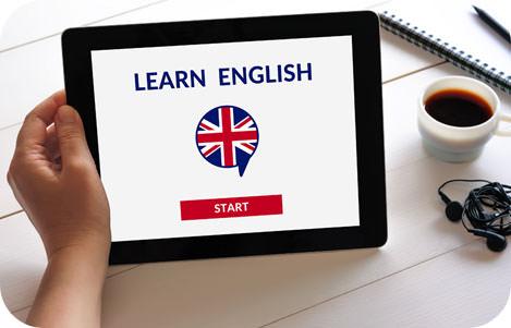 Cursos Ingles Online