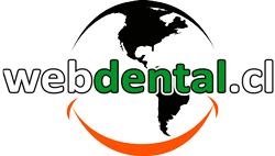 webdental-logo2013