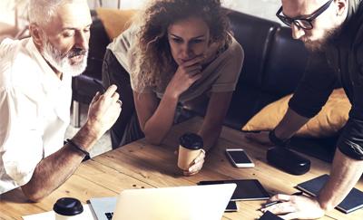 Gestion-empresas-emprendimiento