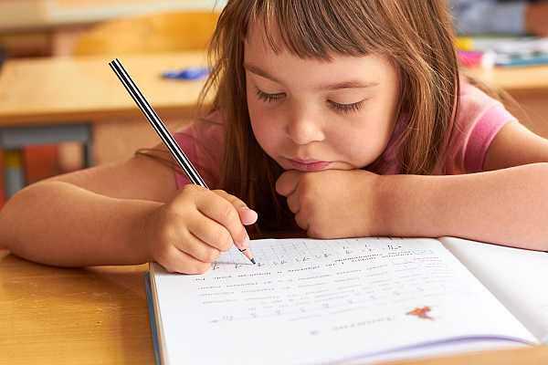 Simposio enseñanza de la escritura