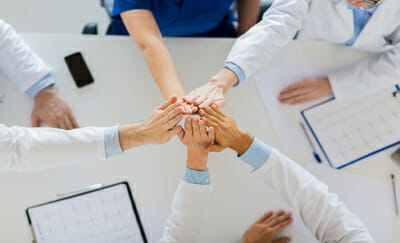 MBA en Salud del ISP UNAB Formación para la excelencia profesional