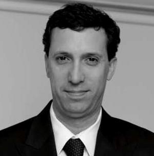 Roberto Darrigrandi