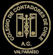 Colegio de contadores de Chile