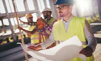 Charla Informativa Diplomado Inspección Técnica y Gestión de calidad de obra