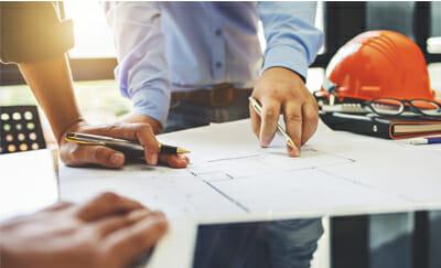 Los desafíos actuales de las empresas de ingeniería