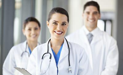 llamado concurso especialidades médicas
