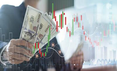 Diplomado en Finanzas y Contabilidad