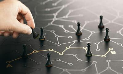 Diplomado en Gestion Estrategica