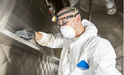 Diplomado en Higiene Industrial