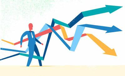 Curso Insolvencia y Reemprendimeinto