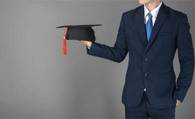 Diferencias entre un MBA y un EMBA