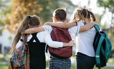 Objetivos de un mediador escolar para la convivencia escolar