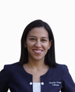 Daniella Cancino
