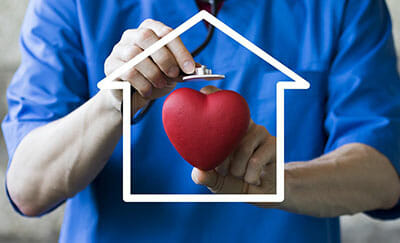 Webinar primeros auxilios en casa
