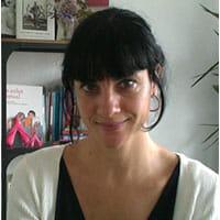 Gemma Deulofeu V.