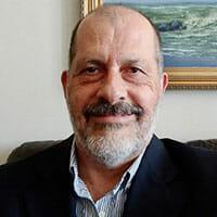 Jaime Viveros