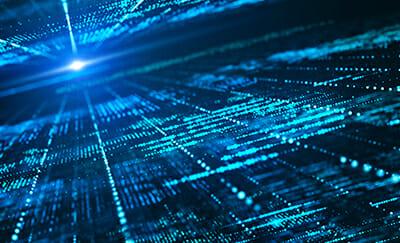 3 Razones para estudiar un diplomado de Big Data