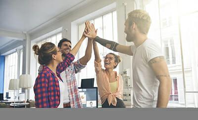 5 claves para tener un emprendimiento que sea exitoso