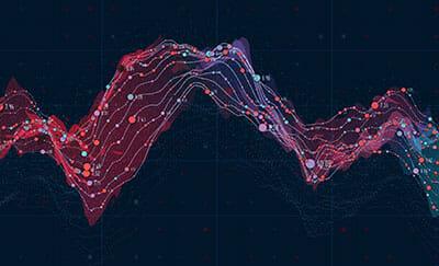 Webinar: los datos como habilitador de la transformación de los negocios.