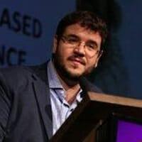 Eduardo Saad-Diniz
