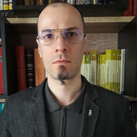 Victor Rodriguez
