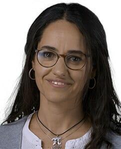 Maria Laura Böhm
