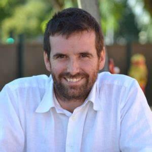 Marcos Zamora