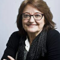 Somina Palacios
