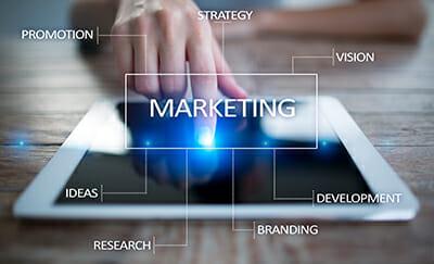 4 ventajas de especializarse en marketing estratégico