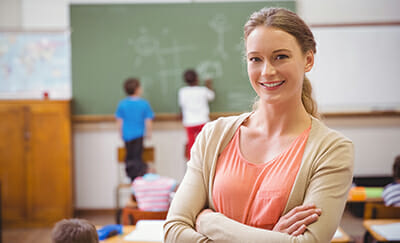 Conoce las opciones de postgrado para la Facultad de Educación de la UNAB