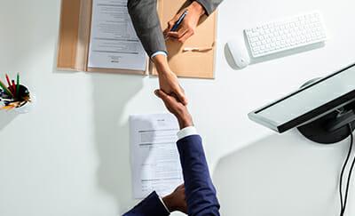 Diplomado en Derecho de la Empresa