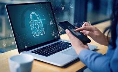 El rol de la Ciberseguridad como pilar fundamental de la Transformación Digital