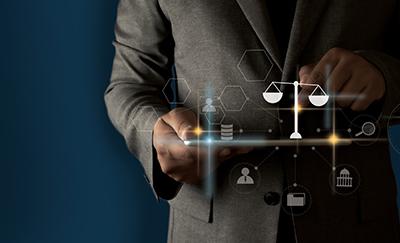 Diplomado en Derecho, Innovación y Tecnología