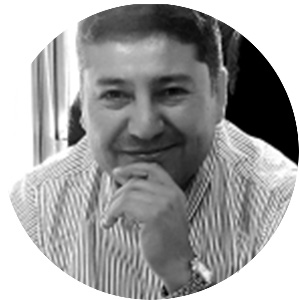 Rodrigo Meriño Aranda.