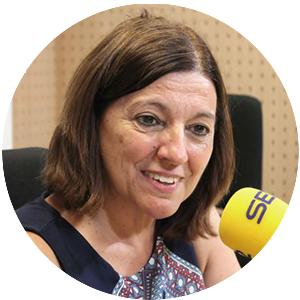 Ana Carratala