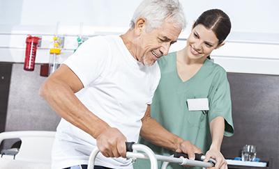 Diplomado en Revisión Sistemática de Intervenciones Terapéuticas en Salud